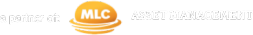 MLC Asset Management logo